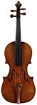 #802 A&H Amati Violin