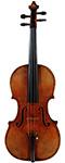 Koff Model Violin
